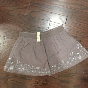 American Eagle Outfitters Skirts - American Eagle 🦅 Outfitters